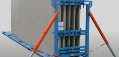 ilp-ladung-sicher-freihp-1_1717-7551a2dc74b81ae69999305b4e82e877.jpg